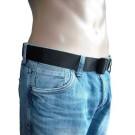 Curea pantaloni