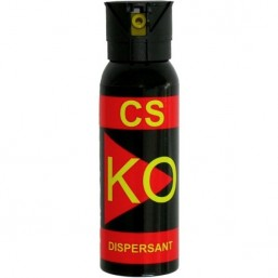 Spray KO CS dispersant