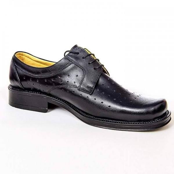 Pantofi barbatesti pentru vara