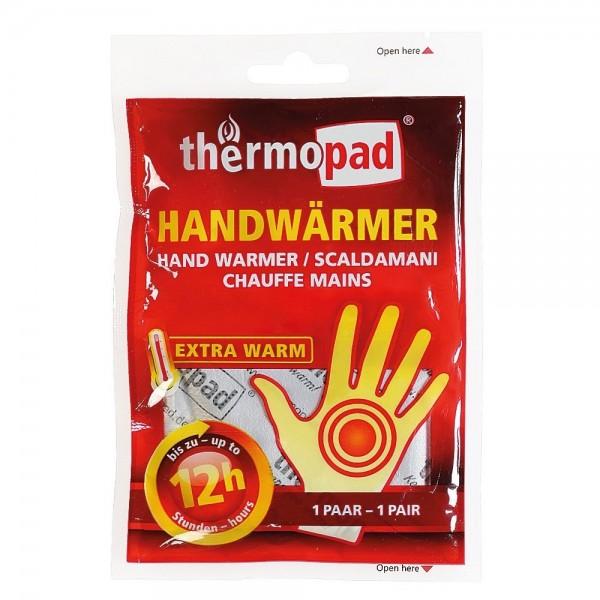 Incalzitor pentru maini ,Thermopad - 1