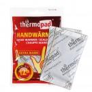 Incalzitor pentru maini ,Thermopad - 2