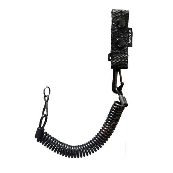 Snur siguranta pistol - 1