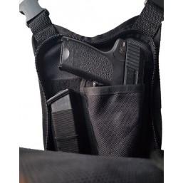 Borseta din CORDURA pentru pistol