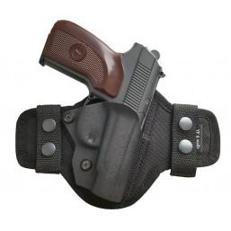 Kydex holster for Makarov pistol