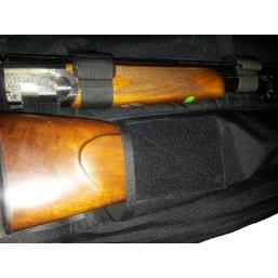 Toc pentru arme de vanatoare 83 cm
